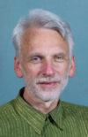 Paul Standeven